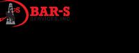 Bar S Services, Inc.