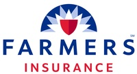 Eric Romano Agency - Farmers Insurance