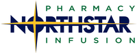 North Star Pharmacy & Infusion