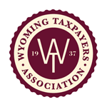 Wyoming Taxpayers Association