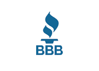 Better Business Bureau serving Northern Colorado and Wyoming