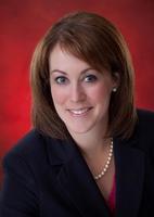 State Farm Insurance - Suzanne Cork