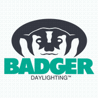 Badger Daylighting, Corp.