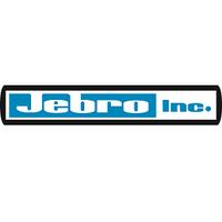 Jebro Incorporated