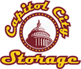 Capitol City Storage