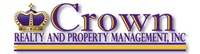 Crown Realty & Property Management, Inc.
