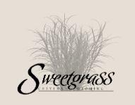 Sweetgrass Development