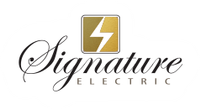 Signature Electric