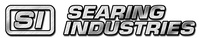 Searing Industries Wyoming, Inc.