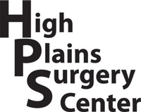 High Plains Surgery Center