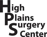 High Plains Surgery Center
