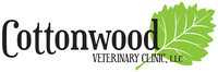 Cottonwood Veterinary Clinic LLC