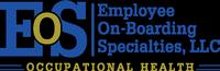 Employee On-Boarding Specialties, LLC