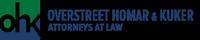Overstreet Homar & Kuker