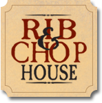 Wyoming's Rib & Chop House