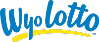Wyoming Lottery Corporation