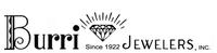 Burri Jewelers