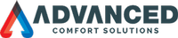 Advanced Comfort Solutions, Inc.