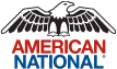 American National Insurance Company - The Phil Maggard Agency