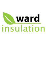 Ward Insulation, Inc.
