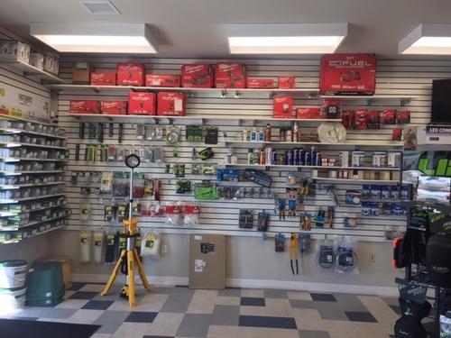 Rexel Store Photo 3