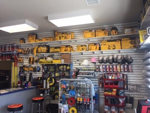 Rexel Store Photo 1