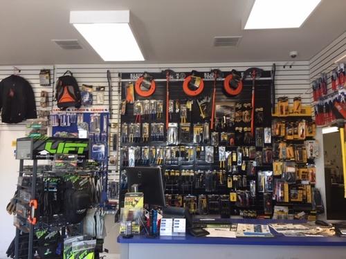 Rexel Store Photo 2
