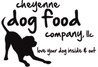 Cheyenne Dog Food Company, LLC