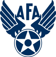 AFA Cowboy Chapter