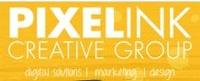 Pixelink Creative Group