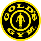 Gold's Gym at Cheyenne Regional