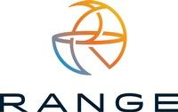 Range Companies