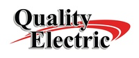 Quality Electric