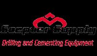 Scepter Supply LLC