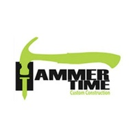 Hammer Time Custom Construction, LLC