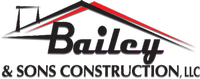 Bailey & Sons Construction
