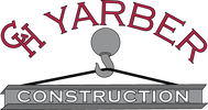 CH Yarber Construction