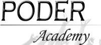 Poder Academy