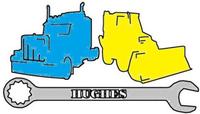 Hughes Truck & Equipment Repair
