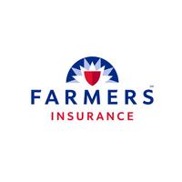 Jason Duda Farmers Insurance Agency