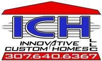 Innovative Custom Home Builders, Inc.