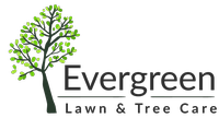 Evergreen Lawn & Tree Care