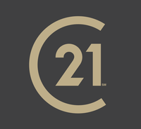 Century 21 Bell Real Estate