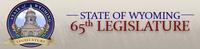 Laramie County Legislators