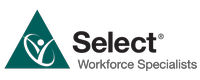 Resource MFG-Select Staffing