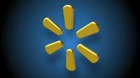 Walmart Store 4653