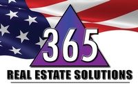 365 Real Estate