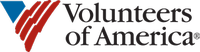 Volunteers of America Support Services for Veteran Families