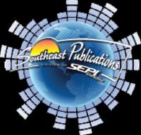 Southeast Publications