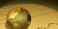 La Frontera Language Services